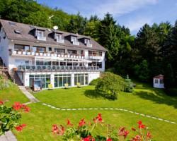 Waldhotel Wiesemann