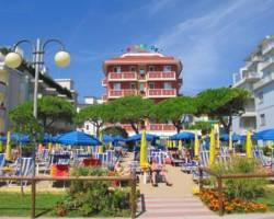 Photo of Mon Repos Hotel Jesolo Lido