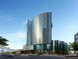 Zhejiang Grand Hotel