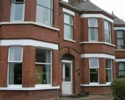 Photo of All Seasons Guest House Belfast