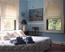 Photo of Maureen's Bed & Breakfast Hilo