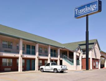 Travelodge Vernal