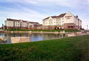 Residence Inn Des Moines West