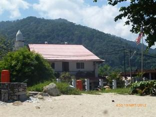 Photo of Shalini's Guest House Batu Ferringhi