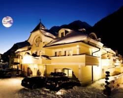 Hotel Ischgl