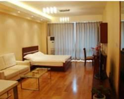 Yiba Apartment Hotel
