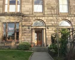 Photo of Minto Guest House Edinburgh