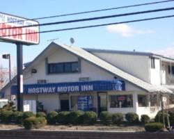 Photo of Hostway Motor Inn Jericho