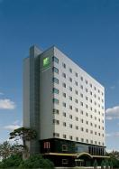 Holiday Inn Seongbuk Seoul