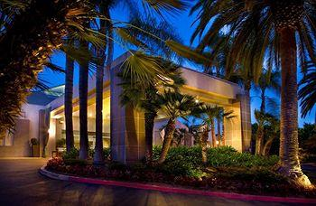 DoubleTree by Hilton Golf Resort San Diego