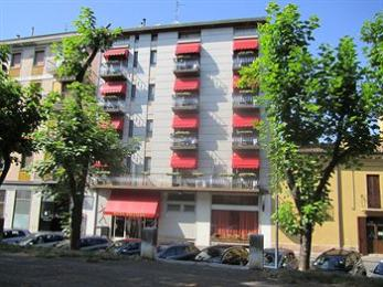 Hotel Brennero