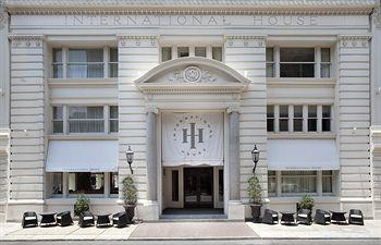 Photo of International House Boutique Hotel New Orleans