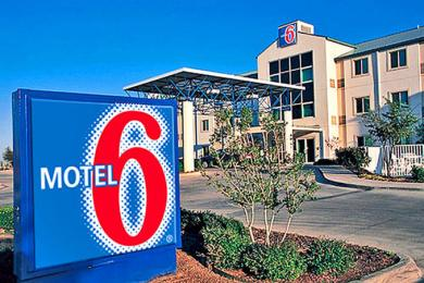 Photo of Motel 6 Dallas Northeast