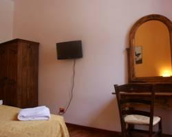 Romina Rooms