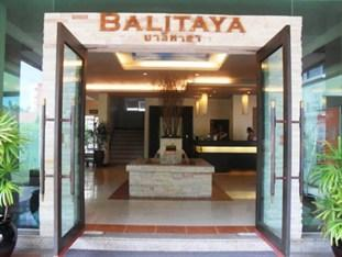 Photo of Balitaya Resort Pattaya