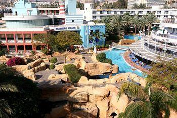 Photo of Club Inn Villa Resort Eilat