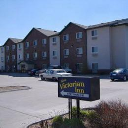 Capri Inn & Suites of Beatrice
