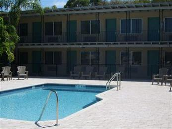 Photo of Rodeway Inn & Suites Key Largo