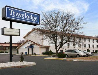 ‪Travelodge of Battle Creek‬