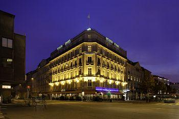 Photo of Grand Hotel Copenhagen