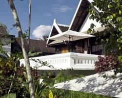 Photo of Villa Maydou Boutique Hotel Luang Prabang