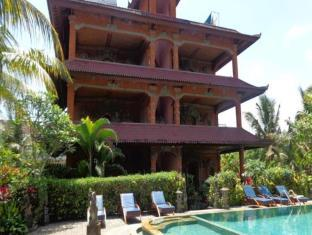 Photo of Gayatri Bungalows Ubud