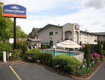 Photo of Howard Johnson Inn Salem