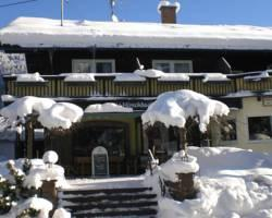 Photo of Hotel Hirschbachwinkel Bad Hindelang