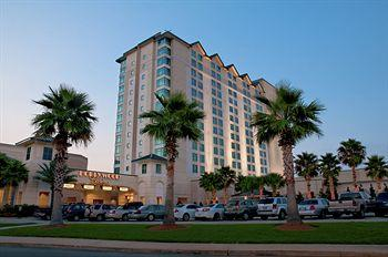 Photo of Hollywood Casino Bay St. Louis Bay Saint Louis