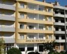 Cova da Iria Hotel