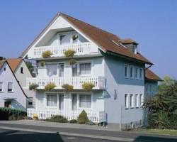 Photo of Hotel Zum Weinkrug Sommerhausen