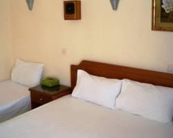 Photo of Hotel Menel Limenaria Limenas