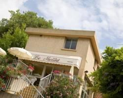 Photo of Le Mozart Hotel Aix-en-Provence