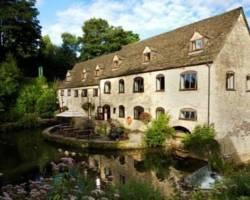 Photo of Egypt Mill Hotel Nailsworth