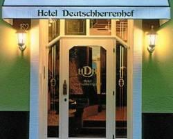 Hotel Deutschherrenhof