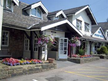 Photo of Macdonald Tickled Trout Hotel Preston