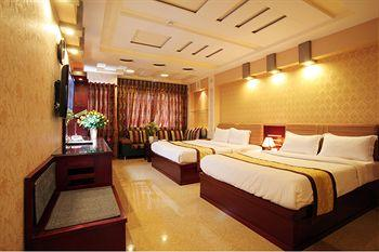 Hotel Hai Long 2