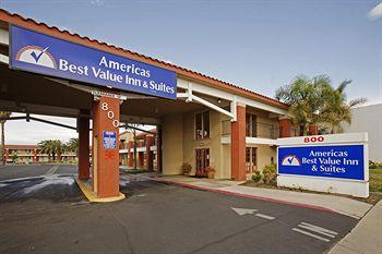 Photo of Americas Best Value Inn & Suites Hemet