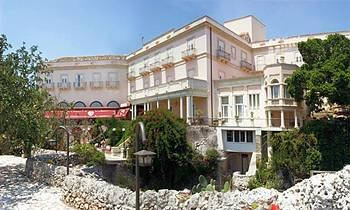 Photo of Grand Hotel Villa Politi Syracuse