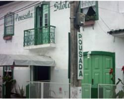 Pousada Silotel