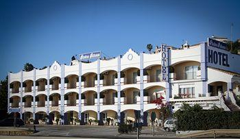 Photo of Hotel Piedra Paloma Estepona