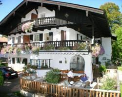 KOEGLs Restaurant-Cafe-Gaestehaus