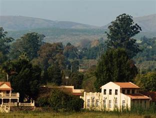 Photo of Floreat Riverside Lodge Sabie