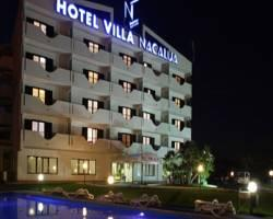 Photo of Hotel Villa Nacalua Città Sant'Angelo