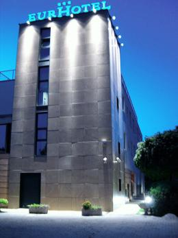 Photo of Eurhotel Mirano