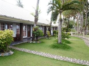 Photo of Stakili Estaca Beach Garden Resort Cebu