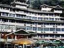 Longsheng Longfu Hotel