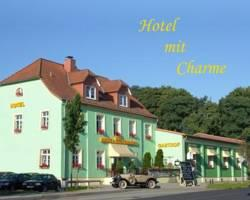 Hotel am Schloss