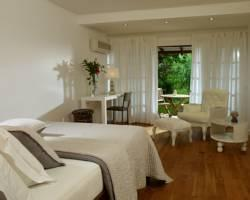 Photo of Olympos Lodge Hotel Cirali