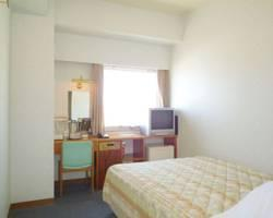 Photo of Hotel Kokusai Plaza Naha